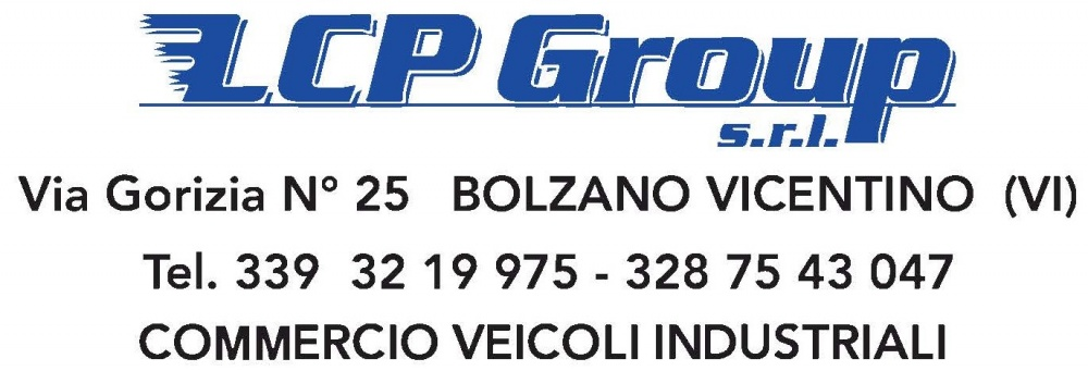 http://www.autoscout24.it/concessionari/lcp-group-srl